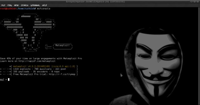 Screenshot from 2014-05-21 04:00:39