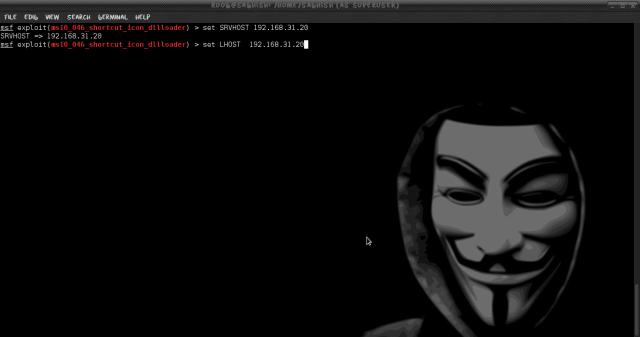 Screenshot from 2014-05-21 04:04:46