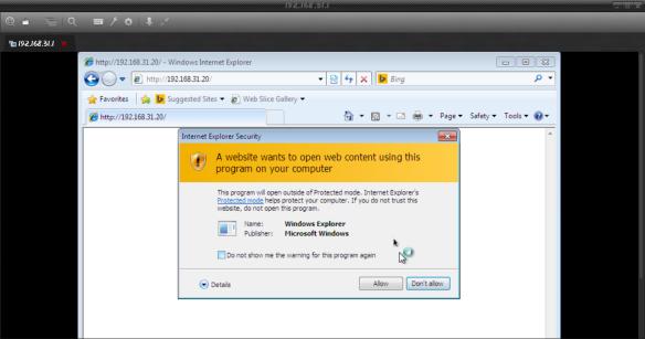 Hack Windows 7 with Metasploit using Kali Linux | LINUX DIGEST