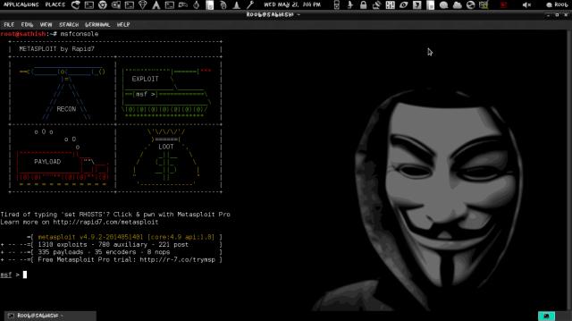 Screenshot from 2014-05-21 13:14:19