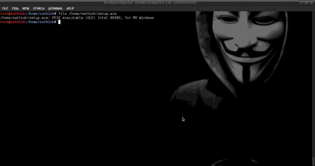 Screenshot from 2014-05-23 14:15:57