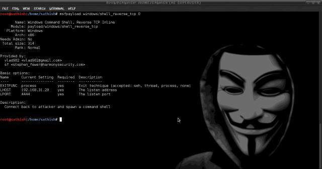 Screenshot from 2014-05-23 15:23:13