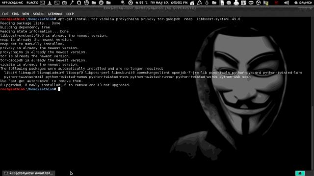 Screenshot from 2014-05-30 18:15:05