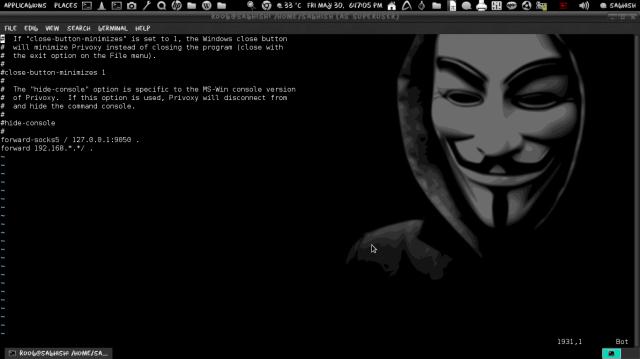 Screenshot from 2014-05-30 18:17:05