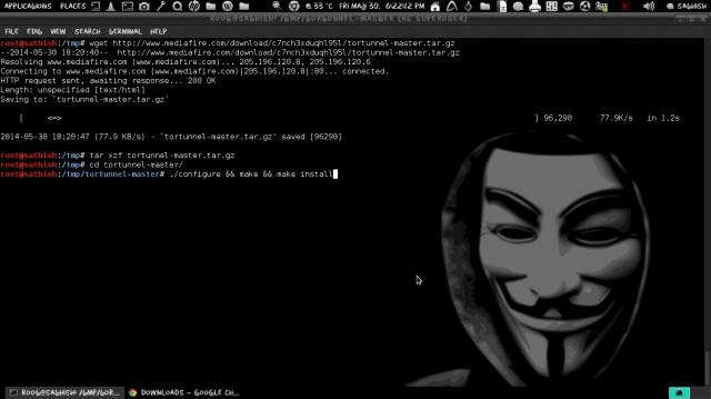 Screenshot from 2014-05-30 18:22:12