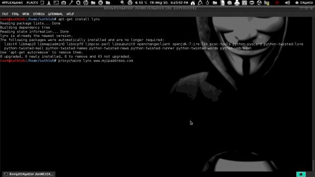Screenshot from 2014-05-30 18:25:39