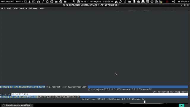 Screenshot from 2014-05-30 18:25:58