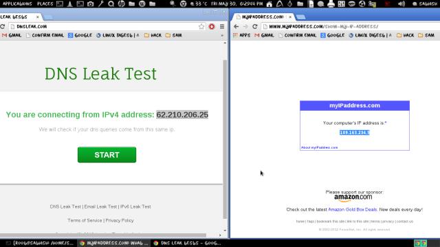 Screenshot from 2014-05-30 18:29:14