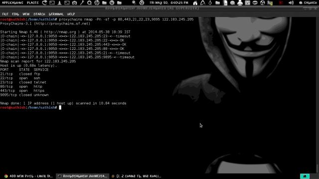 Screenshot from 2014-05-30 18:40:24