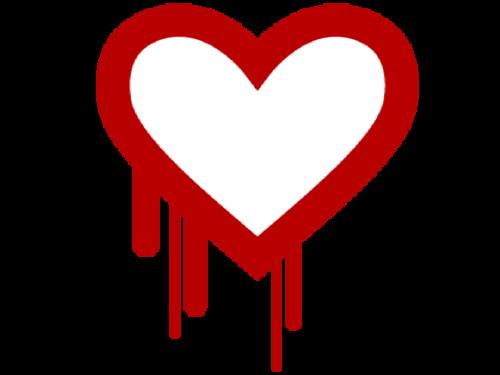 Exploit Heartbleed OpenSSL Vulnerability using Kali Linux