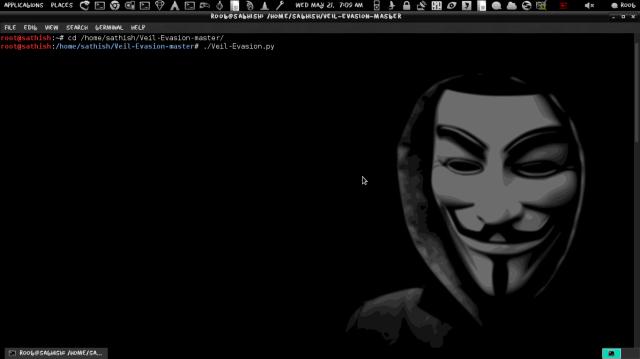 Screenshot from 2014-05-21 07:09:51