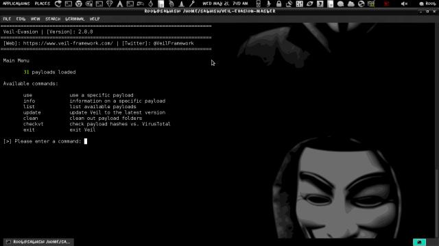 Screenshot from 2014-05-21 07:10:12