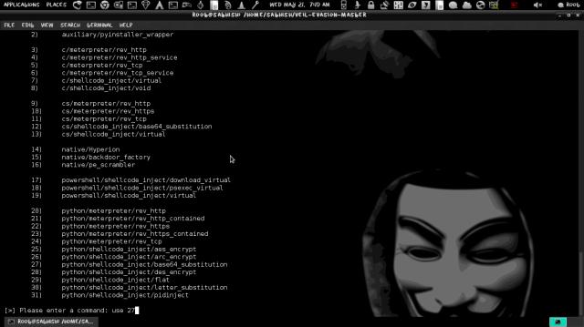 Screenshot from 2014-05-21 07:10:48