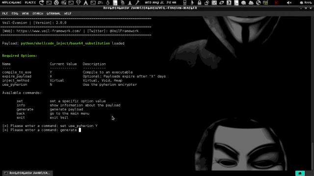 Screenshot from 2014-05-21 07:11:10