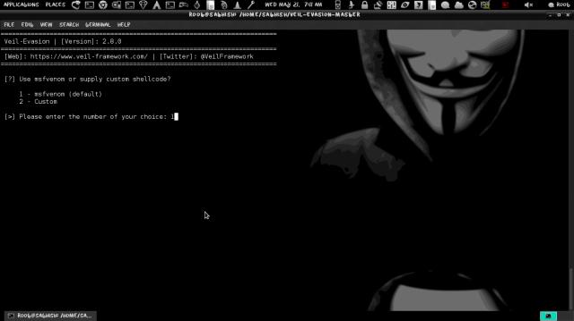 Screenshot from 2014-05-21 07:11:13