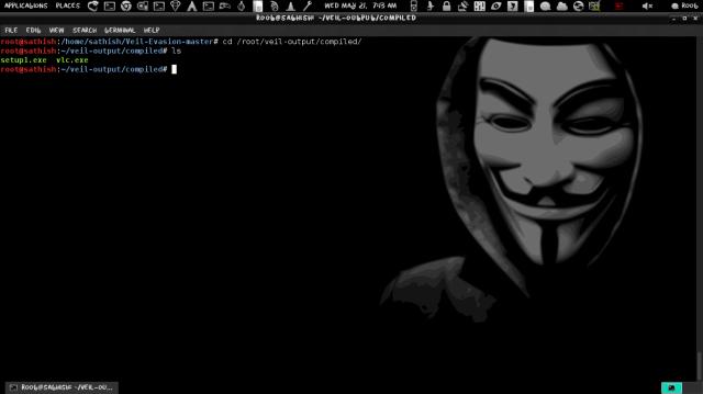 Screenshot from 2014-05-21 07:13:26