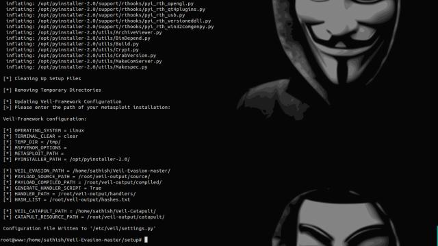 Screenshot from 2014-05-21 11:56:56