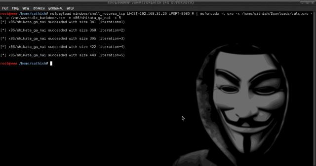 Screenshot from 2014-06-03 07:57:40