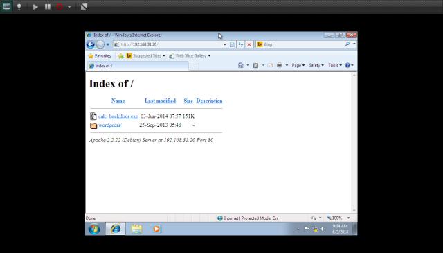 Screenshot from 2014-06-03 14:34:34