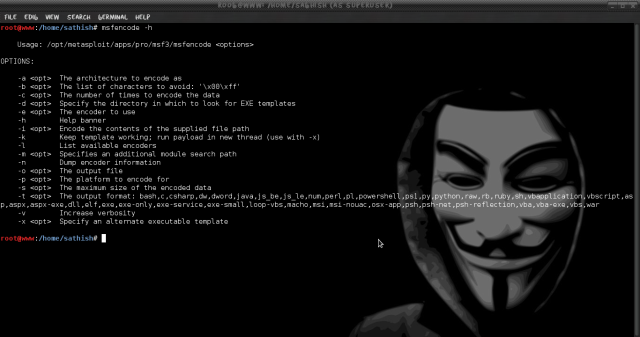 Screenshot from 2014-06-04 06:20:45
