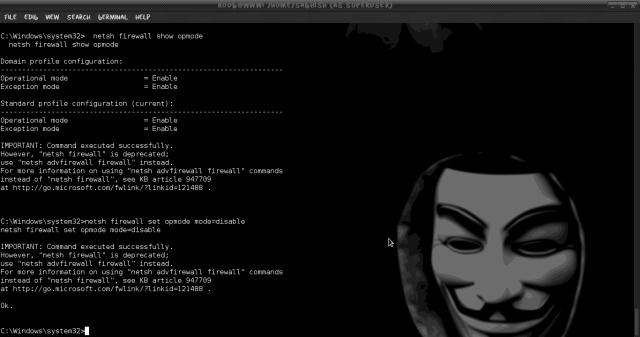 Screenshot from 2014-06-17 19:45:24