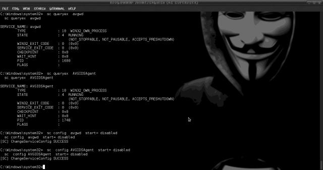 Screenshot from 2014-06-17 20:38:39