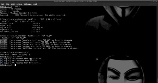 Screenshot from 2014-06-17 20:43:14