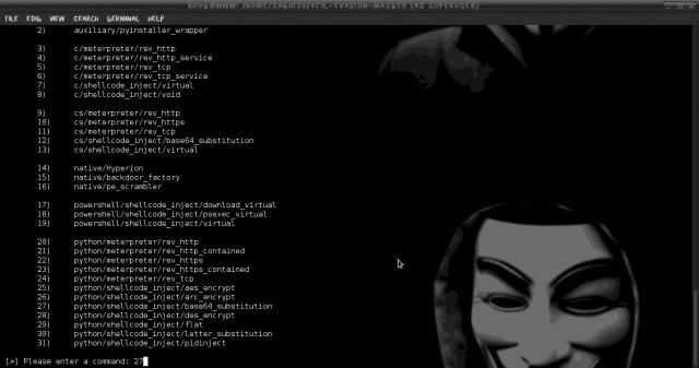 Screenshot from 2014-06-19 19:46:27