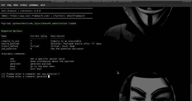 Screenshot from 2014-06-19 19:47:07
