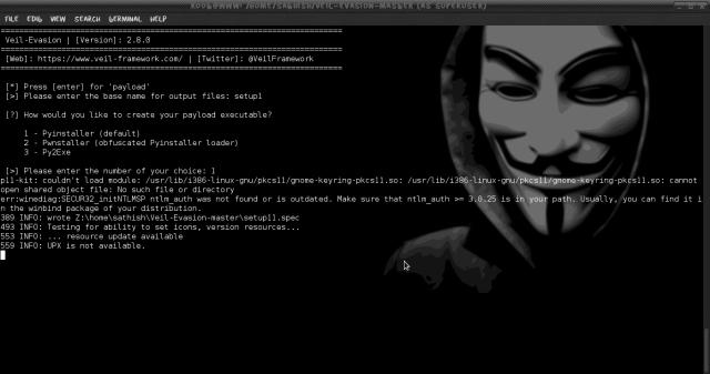 Screenshot from 2014-06-19 19:48:38