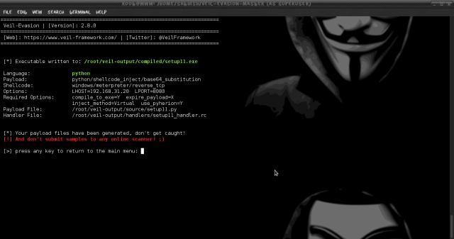 Screenshot from 2014-06-19 19:48:56