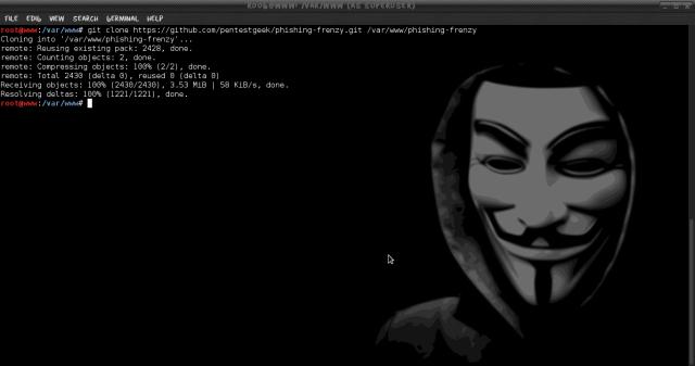 Screenshot from 2014-06-27 04:39:45