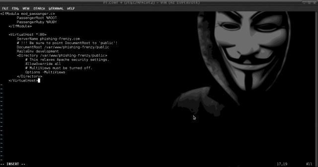 Screenshot from 2014-06-27 04:43:55