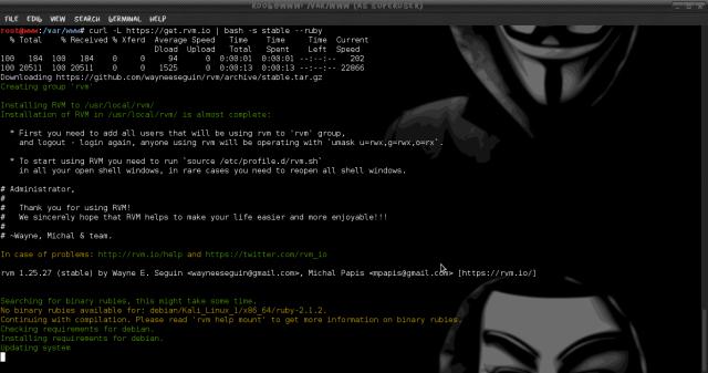 Screenshot from 2014-06-27 04:52:12