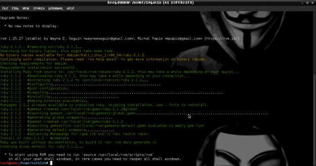 Screenshot from 2014-06-27 06:24:50