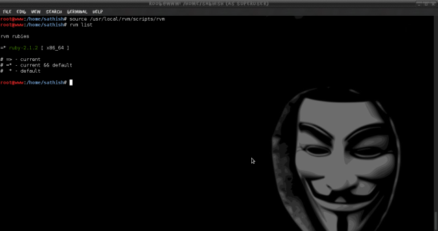 Screenshot from 2014-06-28 05:02:30